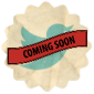 twitter-iconcomingsoon