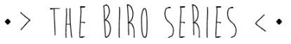 biro1